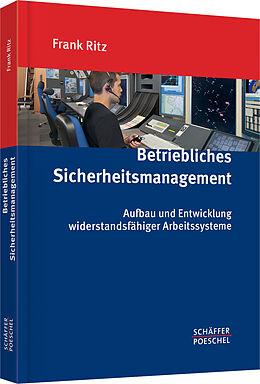Cover: https://exlibris.azureedge.net/covers/9783/7910/3302/0/9783791033020xl.jpg