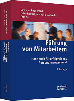 Cover: https://exlibris.azureedge.net/covers/9783/7910/3316/7/9783791033167xl.jpg