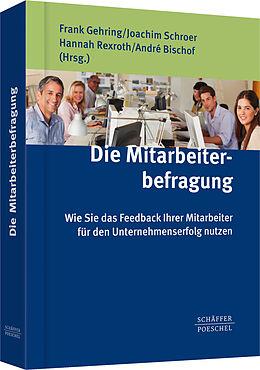 Cover: https://exlibris.azureedge.net/covers/9783/7910/3385/3/9783791033853xl.jpg