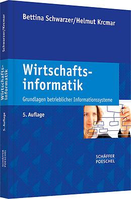 Cover: https://exlibris.azureedge.net/covers/9783/7910/3397/6/9783791033976xl.jpg
