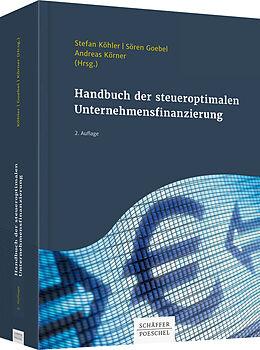Cover: https://exlibris.azureedge.net/covers/9783/7910/3415/7/9783791034157xl.jpg