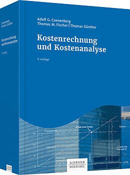 Cover: https://exlibris.azureedge.net/covers/9783/7910/3612/0/9783791036120xl.jpg