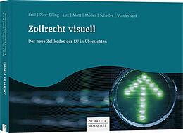 Cover: https://exlibris.azureedge.net/covers/9783/7910/3620/5/9783791036205xl.jpg