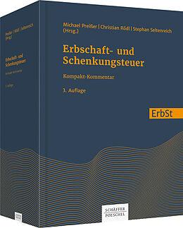 Cover: https://exlibris.azureedge.net/covers/9783/7910/3732/5/9783791037325xl.jpg