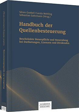 Cover: https://exlibris.azureedge.net/covers/9783/7910/3825/4/9783791038254xl.jpg