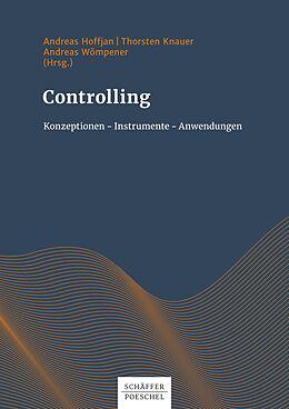 Cover: https://exlibris.azureedge.net/covers/9783/7910/3836/0/9783791038360xl.jpg