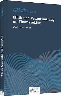 Cover: https://exlibris.azureedge.net/covers/9783/7910/3864/3/9783791038643xl.jpg