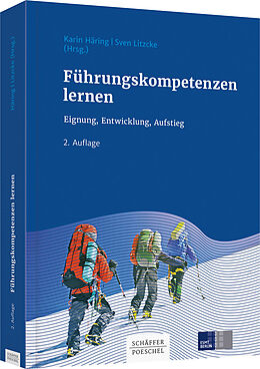 Cover: https://exlibris.azureedge.net/covers/9783/7910/3987/9/9783791039879xl.jpg