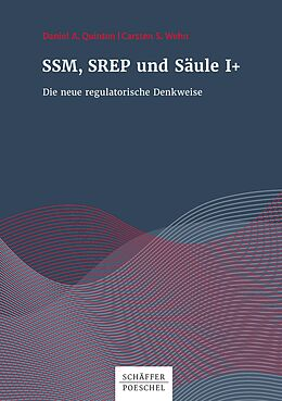 Cover: https://exlibris.azureedge.net/covers/9783/7910/4044/8/9783791040448xl.jpg