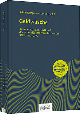 Cover: https://exlibris.azureedge.net/covers/9783/7910/4102/5/9783791041025xl.jpg