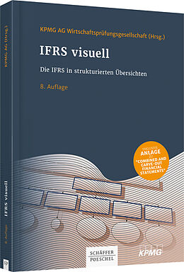 Cover: https://exlibris.azureedge.net/covers/9783/7910/4357/9/9783791043579xl.jpg