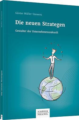 Cover: https://exlibris.azureedge.net/covers/9783/7910/4381/4/9783791043814xl.jpg