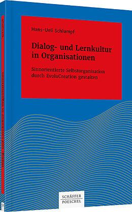 Cover: https://exlibris.azureedge.net/covers/9783/7910/4406/4/9783791044064xl.jpg