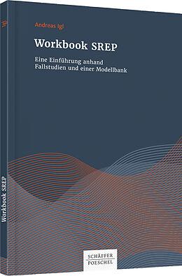 Cover: https://exlibris.azureedge.net/covers/9783/7910/4436/1/9783791044361xl.jpg