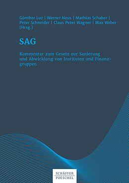 Cover: https://exlibris.azureedge.net/covers/9783/7910/4632/7/9783791046327xl.jpg