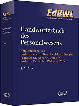 Cover: https://exlibris.azureedge.net/covers/9783/7910/8049/9/9783791080499xl.jpg