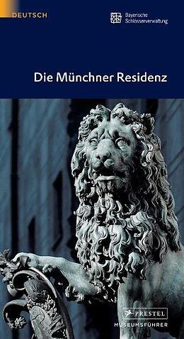 Cover: https://exlibris.azureedge.net/covers/9783/7913/2207/0/9783791322070xl.jpg