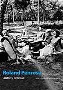 Cover: https://exlibris.azureedge.net/covers/9783/7913/2492/0/9783791324920xl.jpg
