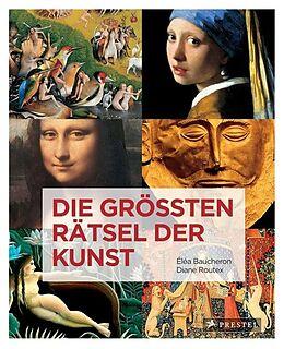 Cover: https://exlibris.azureedge.net/covers/9783/7913/4921/3/9783791349213xl.jpg