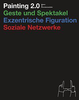 Cover: https://exlibris.azureedge.net/covers/9783/7913/5492/7/9783791354927xl.jpg