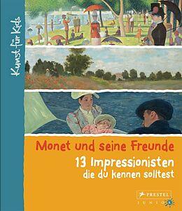 Cover: https://exlibris.azureedge.net/covers/9783/7913/7205/1/9783791372051xl.jpg