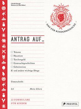 Cover: https://exlibris.azureedge.net/covers/9783/7913/7296/9/9783791372969xl.jpg