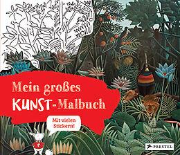 Cover: https://exlibris.azureedge.net/covers/9783/7913/7358/4/9783791373584xl.jpg