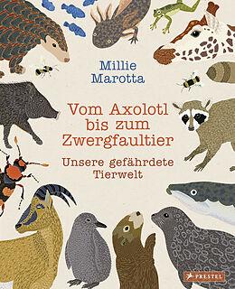 Cover: https://exlibris.azureedge.net/covers/9783/7913/7410/9/9783791374109xl.jpg