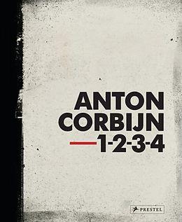 Cover: https://exlibris.azureedge.net/covers/9783/7913/8181/7/9783791381817xl.jpg