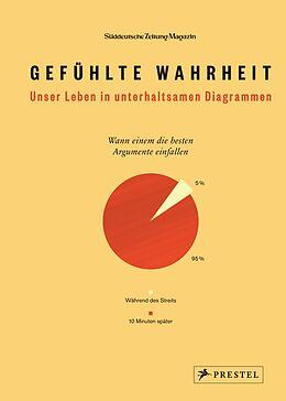 Cover: https://exlibris.azureedge.net/covers/9783/7913/8246/3/9783791382463xl.jpg