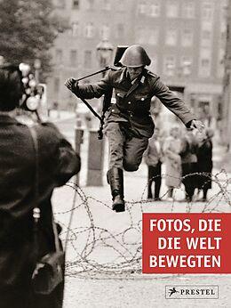 Cover: https://exlibris.azureedge.net/covers/9783/7913/8250/0/9783791382500xl.jpg