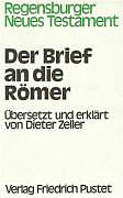Cover: https://exlibris.azureedge.net/covers/9783/7917/0946/8/9783791709468xl.jpg