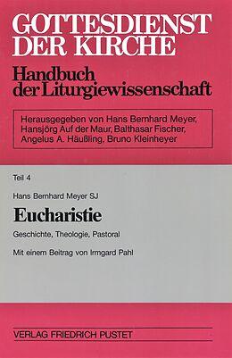 Cover: https://exlibris.azureedge.net/covers/9783/7917/1200/0/9783791712000xl.jpg