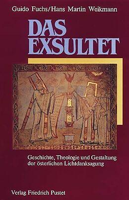 Cover: https://exlibris.azureedge.net/covers/9783/7917/1306/9/9783791713069xl.jpg