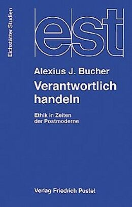 Cover: https://exlibris.azureedge.net/covers/9783/7917/1698/5/9783791716985xl.jpg