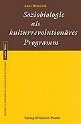 Cover: https://exlibris.azureedge.net/covers/9783/7917/1761/6/9783791717616xl.jpg