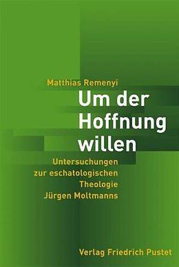 Cover: https://exlibris.azureedge.net/covers/9783/7917/1984/9/9783791719849xl.jpg