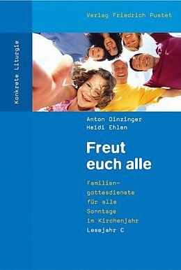 Cover: https://exlibris.azureedge.net/covers/9783/7917/2027/2/9783791720272xl.jpg