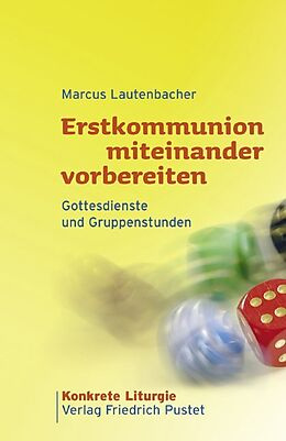 Cover: https://exlibris.azureedge.net/covers/9783/7917/2056/2/9783791720562xl.jpg