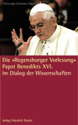 Cover: https://exlibris.azureedge.net/covers/9783/7917/2073/9/9783791720739xl.jpg
