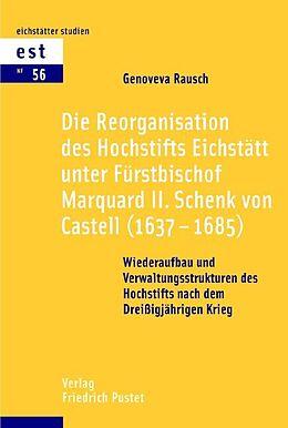 Cover: https://exlibris.azureedge.net/covers/9783/7917/2092/0/9783791720920xl.jpg
