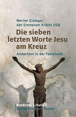 Cover: https://exlibris.azureedge.net/covers/9783/7917/2104/0/9783791721040xl.jpg