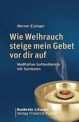 Cover: https://exlibris.azureedge.net/covers/9783/7917/2137/8/9783791721378xl.jpg