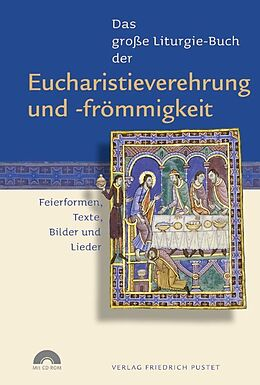 Cover: https://exlibris.azureedge.net/covers/9783/7917/2202/3/9783791722023xl.jpg