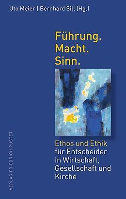 Cover: https://exlibris.azureedge.net/covers/9783/7917/2264/1/9783791722641xl.jpg