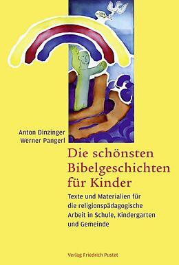 Cover: https://exlibris.azureedge.net/covers/9783/7917/2284/9/9783791722849xl.jpg