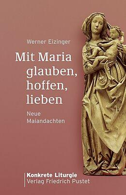 Cover: https://exlibris.azureedge.net/covers/9783/7917/2317/4/9783791723174xl.jpg