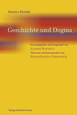 Cover: https://exlibris.azureedge.net/covers/9783/7917/2321/1/9783791723211xl.jpg