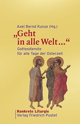 Cover: https://exlibris.azureedge.net/covers/9783/7917/2349/5/9783791723495xl.jpg