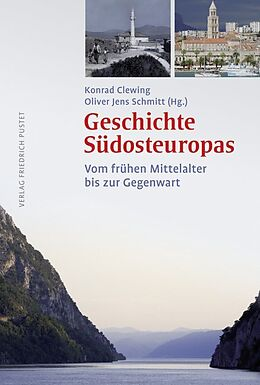 Cover: https://exlibris.azureedge.net/covers/9783/7917/2368/6/9783791723686xl.jpg